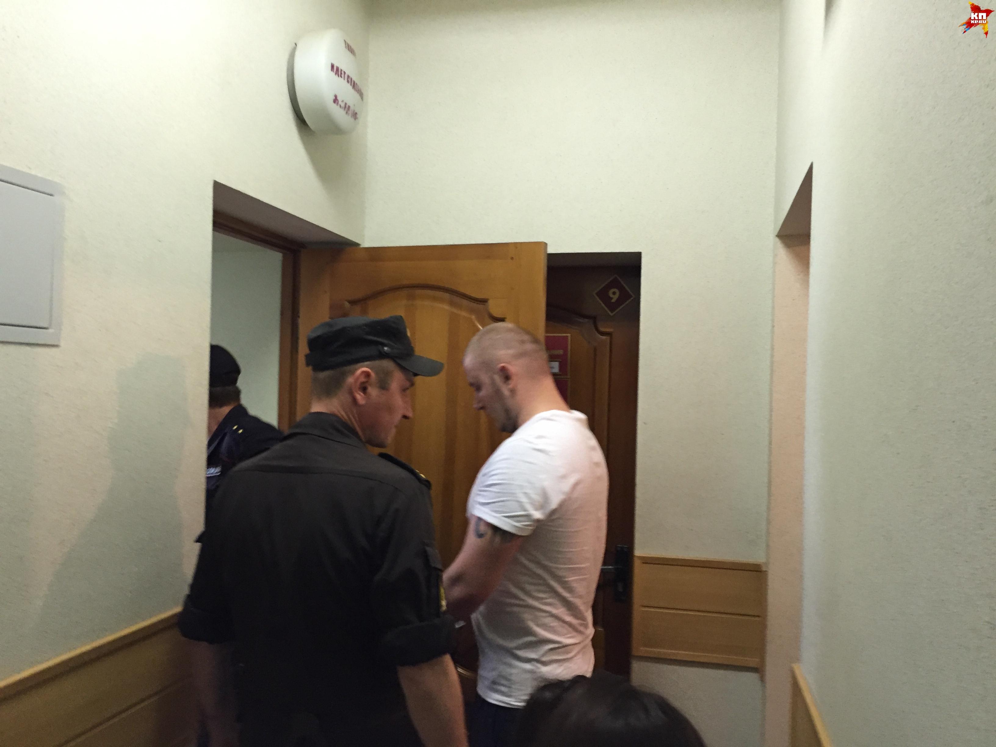 Снять гея ульяновск 6 фотография